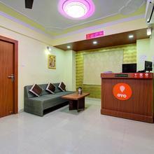 Oyo 9209 Hotel Garden Villa in Punaichak H