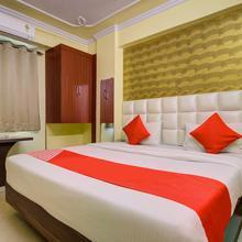 OYO 9209 Hotel Garden Villa in Hajipur