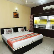 Oyo 9219 Hotel Veenu International in Mangalore
