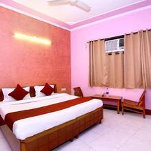 OYO 9229 GMG Hotel in Chandigarh