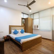 Oyo 9230 Hotel Royal Brooks in Chandigarh