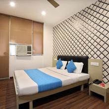 OYO 9230 Hotel Royal Brooks in Kharar