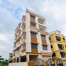 OYO 9232 Hotel Residencia in Agarpara
