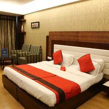 OYO 924 Hotel Classic in Chandigarh