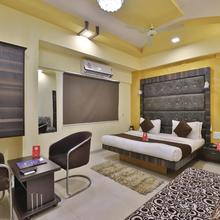 Hotel Crystal Inn in Ahmedabad