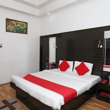 Oyo 9242 Le-leisure Hotel in Katra