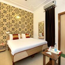 Oyo 9244 Hotel God Gift in Amritsar