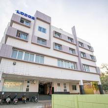 OYO 9248 Hotel Shrinidhi in Nelamangala