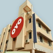 Oyo 9258 Rd Towers in Tambaram