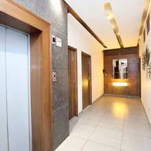 OYO 926 Hotel Nanda in Jassowal