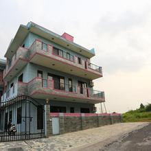 OYO 9274 Homey Stay Suites in Ballabhgarh