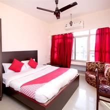 Oyo 9305 Hotel Dwarika Inn in Jabalpur
