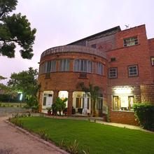 OYO 9306 Raghav Villas in Jodhpur