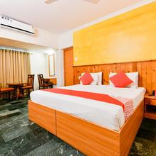 OYO 9310 Hotel Viceroy in Vypin