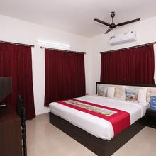 OYO 9311 Kolkata Residency in Agarpara