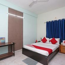 Oyo 9315 Maple Comfort in Kolkata
