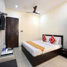 OYO 9323 Hotel Sidana Solitaires in Phillaur