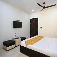OYO 9323 Hotel Sidana Solitaires in Jassowal