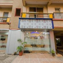 Oyo 9326 Om Sai Residency in Bhayandar