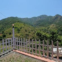 OYO 9329 Hotel Sun Village Resort in Mussoorie