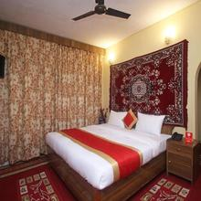 OYO 9331 Hotel White House in Mussoorie