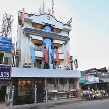 Aishwarya Le Royale in Mysore