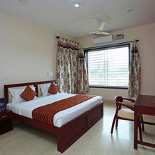 OYO 9340 Aanandam Villa in Faridabad