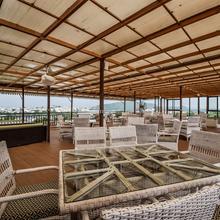OYO 9350 Hotel Viaan in Bedla