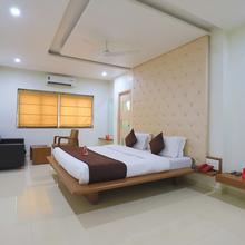 OYO 9351 Hotel Rvg in Vadodara