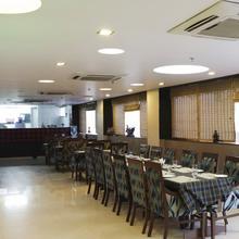 Oyo 936 Hotel Rajshree in Dera Bassi