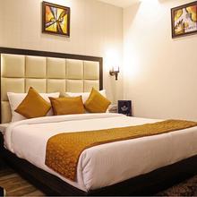 Oyo 937 Sand Stone Hotel in Dehradun