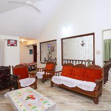 Oyo Home 9374 Picturesque Stay in Ammatti