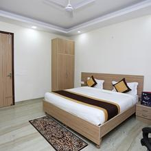 Oyo 9380 Star Rooms in Dera Mandi