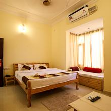 OYO 939 The Country Side Resort in Ajmer