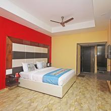 Oyo 9408 Hotel Rajdarshan in Cherambane
