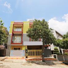 Oyo 9414 Golden Nest in Narasimharaja Puram