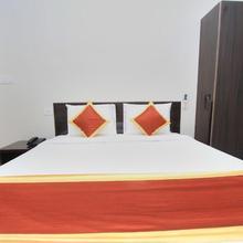 Oyo 9419 Manu Residency in Hoskote