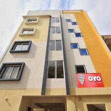 OYO 9419 Manu Residency in Gubbi