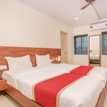 OYO 9437 Hotel Blue Bell in Chik Banavar