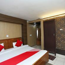 OYO 9452 Hotel Moonlight in Chamba