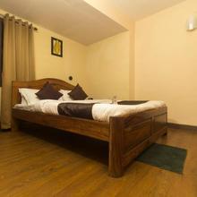 Oyo 9454 Hotel Golden Leaf in Takdah