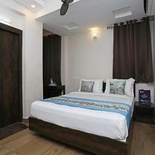 Oyo 9476 Hotel Mittal in Kota