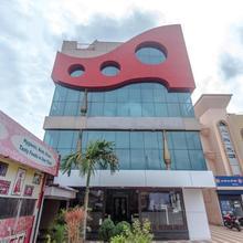 OYO 9501 Hotel Shanti Kamal B N in Shirdi