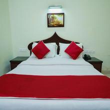 Oyo 9531 Hotel Highrange Inn in Munnar