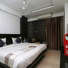 OYO 9536 Bee For Home Stay in New Delhi