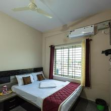 OYO 9544 Hotel Crown Residency in Srirangapatna