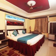 OYO 9545 Hotel Heritage in Baghdogra