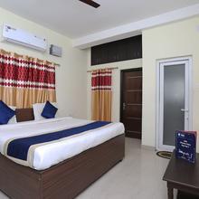 OYO 9548 Green Villa Guest House in Bhubaneshwar