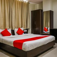 OYO 9555 Hotel Imperial in Udaipur