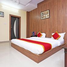 OYO 9558 Hotel Chhavi Holidays in Dhanakya